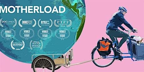 MOTHERLOAD Film Screening tickets