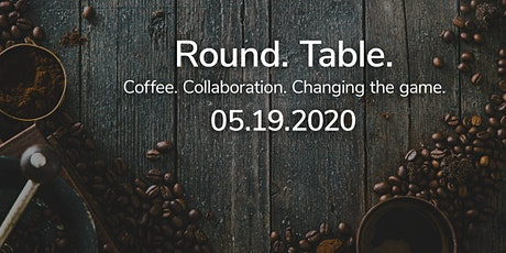 Round. Table. Audience. tickets