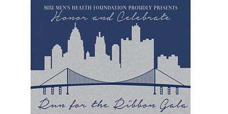 "2020 Run for the Ribbon Gala  ""Honor and Celebrate"" tickets"