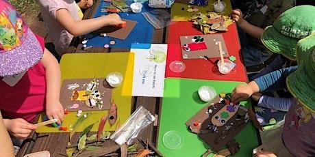 Lane Cove Bush Kids - Bush Babies tickets