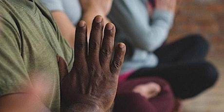 2021 Yoga Alliance 200HR & 300HR In Depth Yoga Studies & Teacher Training tickets