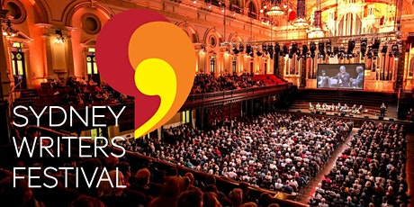 Sydney Writers' Festival: Live and Local - Newcastle Library tickets