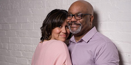 Boyce and Alicia are getting married on July 10, 2021! tickets