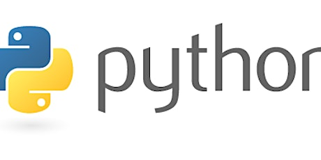 Python Training Singapore (REGISTER FREE) tickets