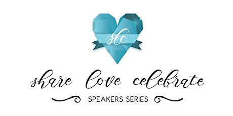 Share Love Celebrate 2020 tickets