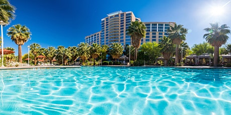 Palm Springs/Rancho Mirage - Agua Caliente Group Slot Pull and Meet & Greet tickets