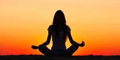 Yoga Classes - Breathing, Relaxation and Stretching - Saturday for all ages tickets