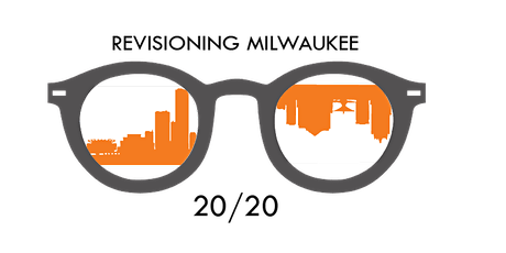 Jane's Walk MKE Launch Party: MOVERS AND SHAKERS tickets