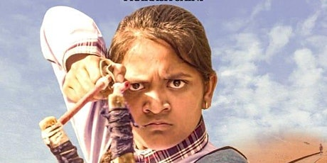 TALE OF RISING RANI (North American Premiere) tickets