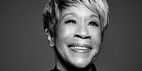 Bettye LaVette at The Double E tickets
