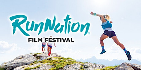 RunNation Film Festival 2020 - Blue Mountains tickets