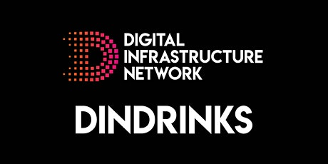 DINdrinks networking (Brisbane) tickets