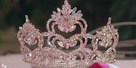 FREE 2020 Mrs. Georgia America & Miss Georgia for America Pageant Workshop tickets