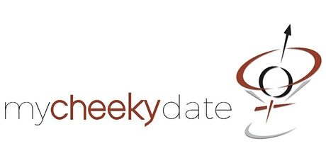 Columbus Saturday Night Speed Date (Ages 24-38)   Singles Event   Let's Get Cheeky! tickets