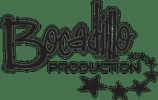 Bocadillo Production logo
