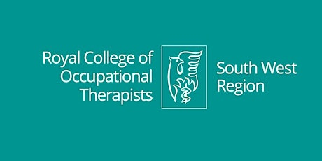 Cornwall Conference Committee- Occupational Therapy: Cornwall and beyond! tickets