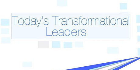 Transformational Leadership TeLeSeminar tickets