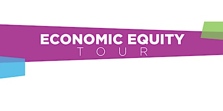 Joliet, IL - Caesars Economic Equity Tour at Harrah's Joliet tickets