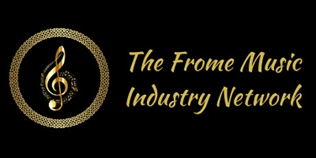 The Frome Music Industry Network tickets