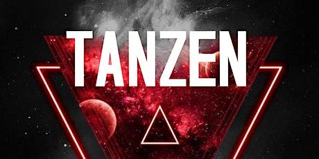 TANZEN tickets