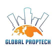 Global PropTech logo
