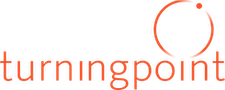 Turningpoint Leadership logo