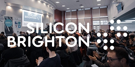 Silicon Brighton - Leaders 3.0 tickets