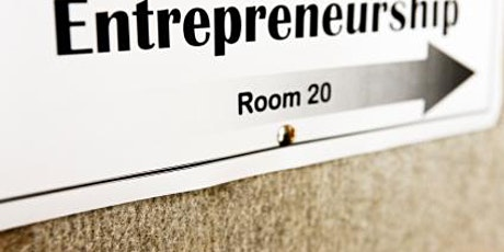 Business Essentials for New Businesses - Bath tickets