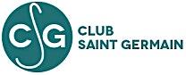 Club Saint Germain logo