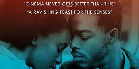 Film - If Beale Street Could Talk tickets