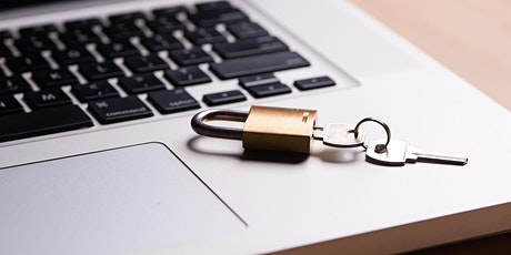 Is there more to IT Security than just Passwords? tickets