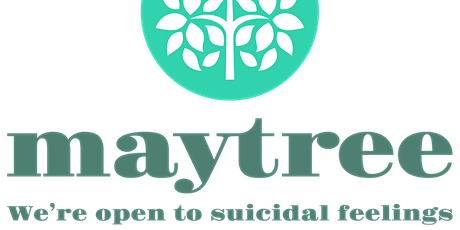 Maytree Respite Centre: Level 1 Suicide Awareness and Prevention Training tickets