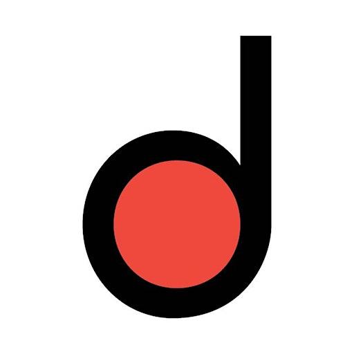 delaware Academy logo