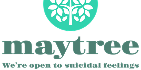 Maytree Respite Centre: Level 2 Suicide Awareness and Prevention Training tickets