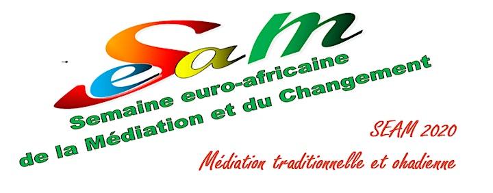 Image pour La médiation foncière en Afrique de l'Ouest