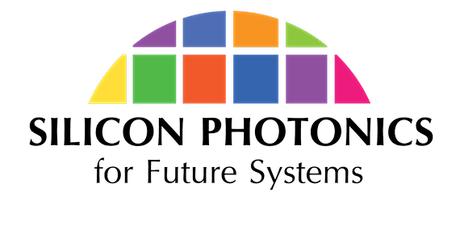Silicon photonics for future systems showcase   tickets