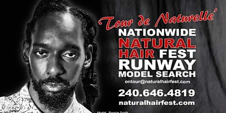 AFRO INTL FASHION SHOW CHICAGO tickets