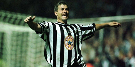 An Evening with Rob Lee tickets