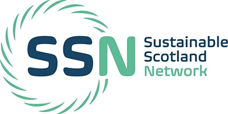 Going Beyond Net Zero - leading the way in the public sector tickets