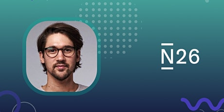 Podcast: Why Attitude Makes a Great Product Manager by N26 PM tickets