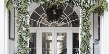 Christmas Day Lunch at Deer Park tickets
