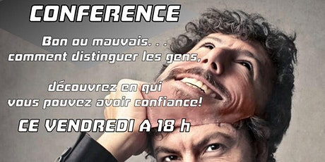 Comment faire face a l'oppression tickets