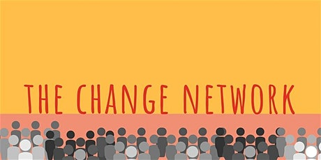 Online Change Network event: Children and Young People in Custody tickets