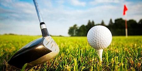 CWB-Association Annual Golf Tournament tickets