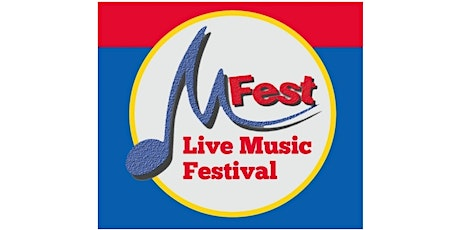 M-Fest NW tickets