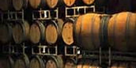 Day Trip Tour of Wineries and Rolling Hills of Ohio  tickets