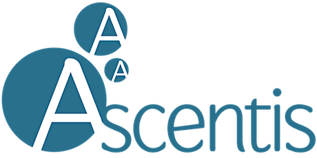 Ascentis ESOL Conference 2020 tickets