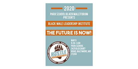 BMLI 2020: The Future is Now tickets