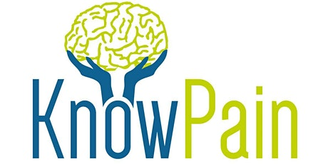 Know Pain - a practical guide to persistent pain therapy (3 day course) tickets