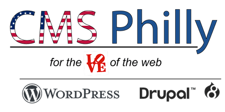 CMS Philly - PTW 2020's Premiere Drupal & WordPress Conference! tickets